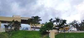Casas campestres con piscina Anapoima
