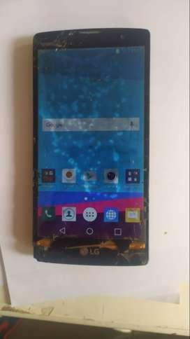 LG G4c - para repuesto