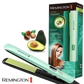 Remington aguacate macadamia plancha.permuto ,cambio