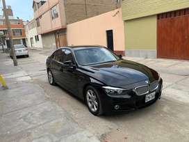BMW 320 I SPORT 2.0
