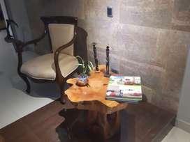 venta de mesas en madera