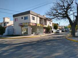 ALQUILO LOCAL COMERCIAL EN LA CALERA - CENTRO
