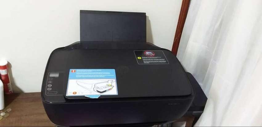 venta de impresora