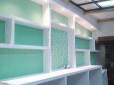 Drywall, multiservicios en construccion