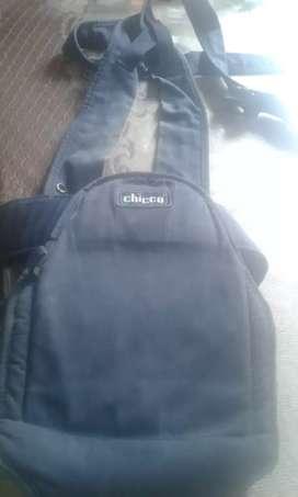 Canguro marca CCHICO