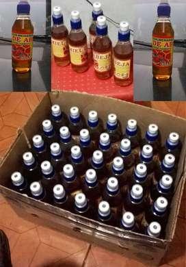 en venta miel de abeja