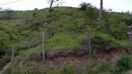 Venta de terreno de 200mtros cuadrados en el CANTON PALTAS