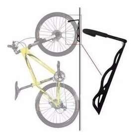 Base para Bicicletas vertical