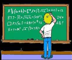 Clases de estadistica,probabilidad , matematicas ,economia , econometria y finanzas.SPSS, Stata, Rstudio, minitab, exce