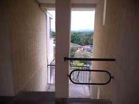 apartamento portal de san felipe