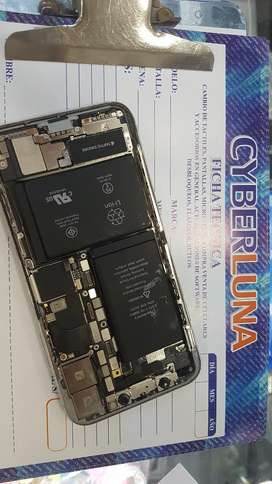 Servicio Técnico iPhone , Ipad, iPod