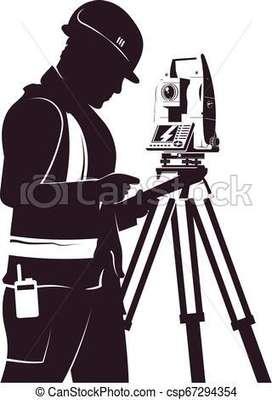 Topografía - CAD - QGIS