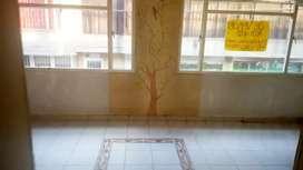 Apto ubicado en Marandu, Engativa