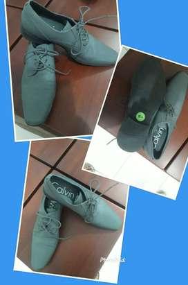 Zapatos Casual Calvin Klein nuevos