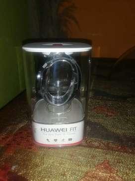 Huawei smart fit MES-B19