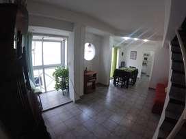 Hermoso departamento en venta , 3 ambientes , Almagro- FRENTE AL HTAL ITALIANO