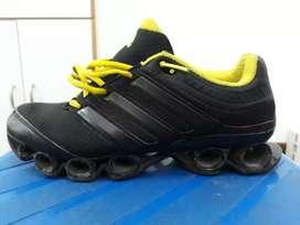 Zapatillas Adidas Titan Bounce