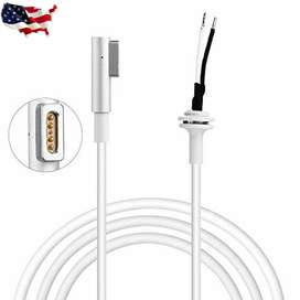 Cable de reparacion macbook air magsafe 2
