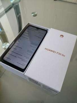Huawei P30 Lite 128g