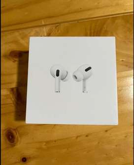 Airpods pro 1.1