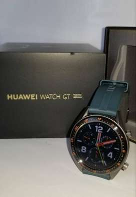 Huawei Watch GT / Active Edition