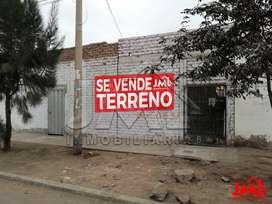 Urb. San Vicente
