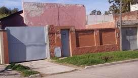 Venta casa a reciclar - Bravard 946