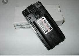 Baterias para Motorola Ep150