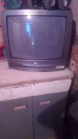 Se vende tele
