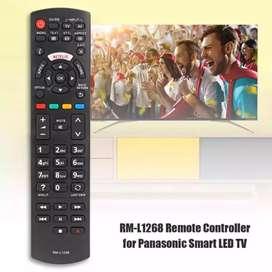 Control TV Panasonic Smart TV. + ¡ DOMICILIO GRATIS !