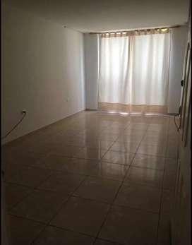 Se arrienda apartamento en reservas de caña brava con administracion incluida