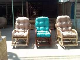 Venta y reparacion de muebles