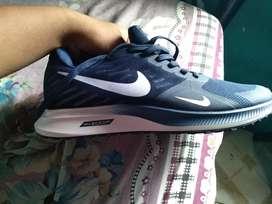 Zapatos Nike originales Deportivos Nuevos