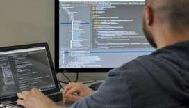 FREELANCE Programador Angular php en AREQUIPA