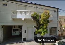 Alquiler Temporario en Bahía Blanca