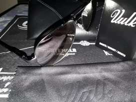 Anteojos de sol Vulk. Clippers ray ban aviator Nuevos sin uso