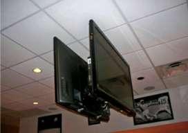 Soportes para Televisores Garantizados