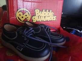 Vendo zapatos Colegiales Nuevos