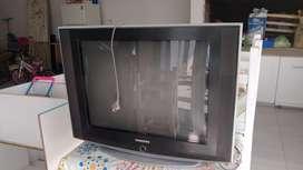 Vendo Televisor 29'
