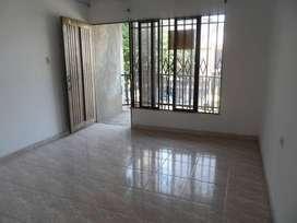 Se alquila apartamento en San Carlos