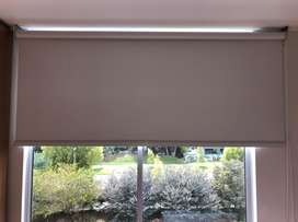 Blackout Blanco 1,50 X 1,50