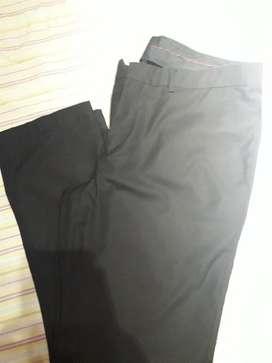 Pantalón de Vestir,