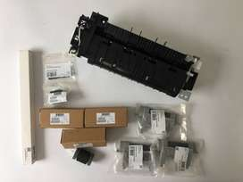 KIT DE MANTENIMIENTO CE525 HP LJ P3015