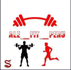 Asesoría fitness