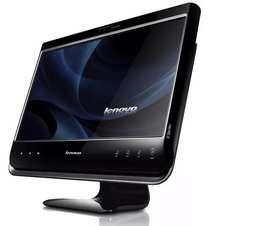 Lenovo All in one Desarme  Consultar repuestos