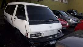 vendo toyota 3,000 negociable