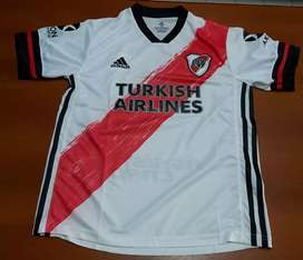 Camiseta River Titular
