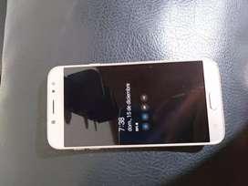 Samsung galaxy J7 pro precio negociable