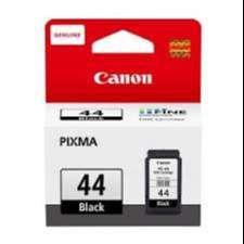 Cartucho Canon PG_ 44 Negro Original