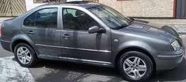 Volkswagen Jetta Trendline 2.0